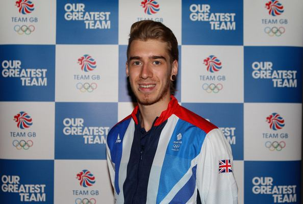 James Honeybone James Honeybone Pictures Team GB Fencing Athletes