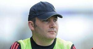 James Horan (Gaelic footballer) wwwirishexaminercomremotemediacentraliemedi