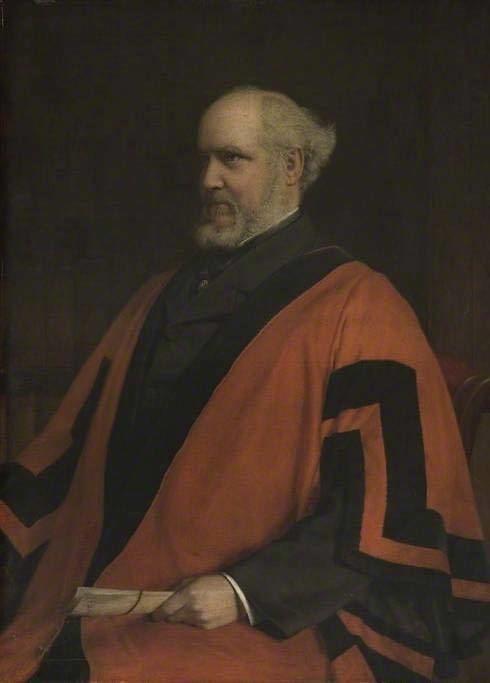 James Howard (agriculturalist)