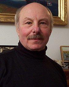 James Howard Kunstler httpsuploadwikimediaorgwikipediacommonsthu