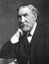 James Howden httpsuploadwikimediaorgwikipediacommonsthu