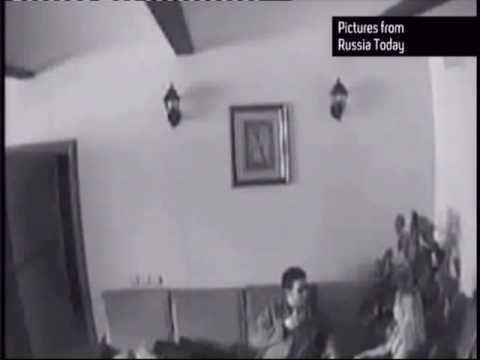James Hudson (diplomat) British Diplomat James Hudson steps down after embarrassing Video