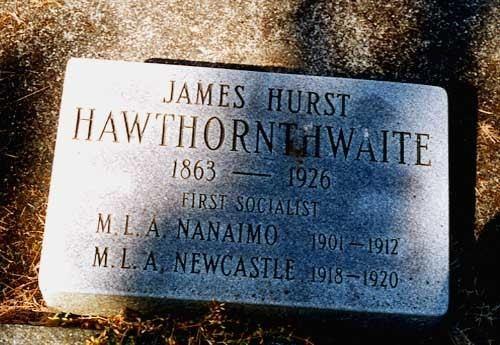 James Hurst Hawthornthwaite James Hurst Hawthornthwaite 1863 1926 Find A Grave Memorial