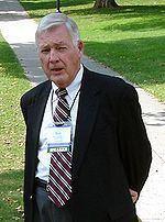 James I. Robertson, Jr. httpsuploadwikimediaorgwikipediacommonsthu