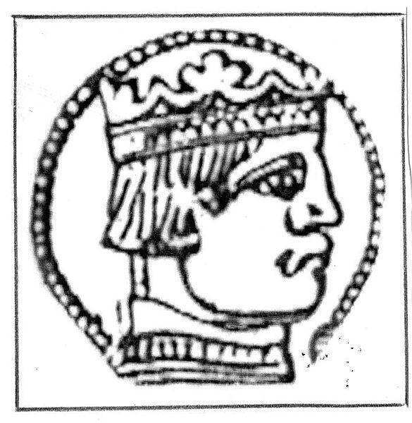 James II of Cyprus James II of Cyprus Wikipedia