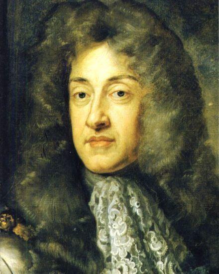 James II of England Roman Christendom Our last Catholic King James II and VII