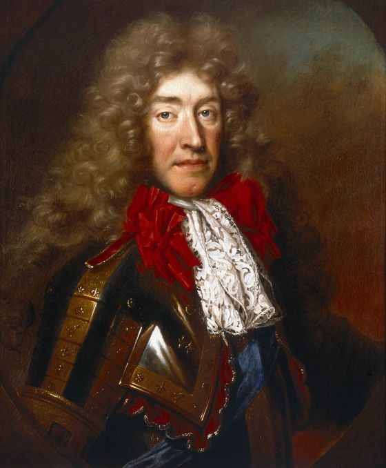 James II of England httpsuploadwikimediaorgwikipediacommons00