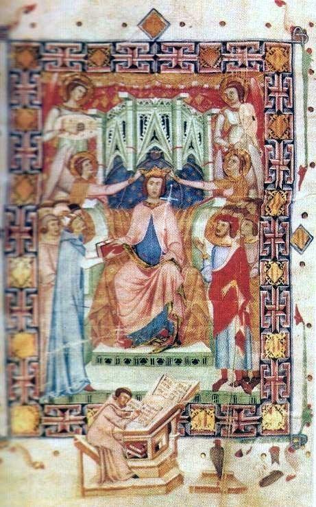 James II of Majorca