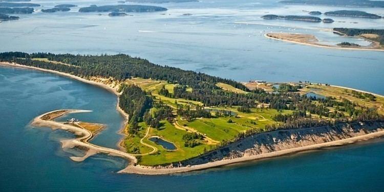 James Island (British Columbia) ihuffpostcomgen2014080imagesoJAMESISLANDC