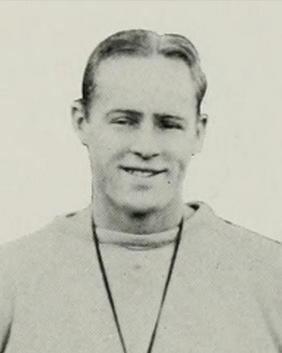 James J. Cline