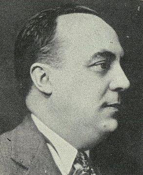 James J. Heffernan