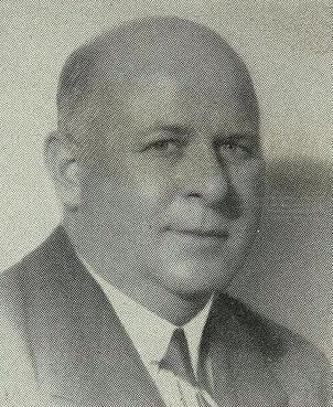 James J. Murphy httpsuploadwikimediaorgwikipediacommons00