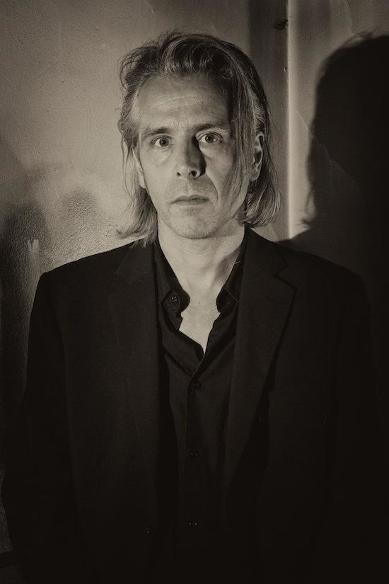 James Johnston (English musician) s3amazonawscomquietusproductionimagesarticle