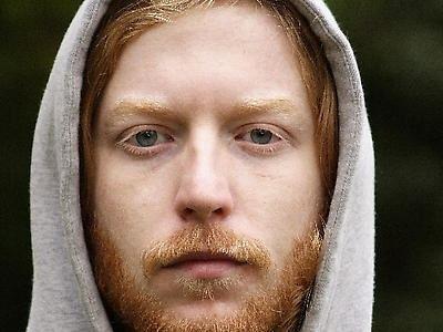 James Johnston (Scottish musician) httpssmediacacheak0pinimgcom736x2d31d4