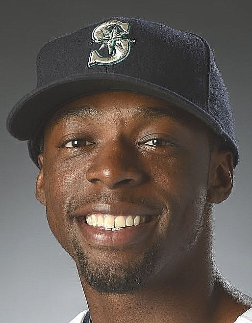 James Jones (baseball) mlblogsgregjohnsfileswordpresscom201402jones