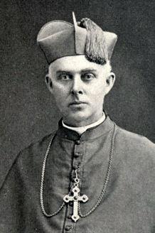 James Joseph Hartley