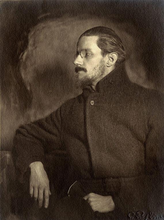 James Joyce James Joyce Wikipedia