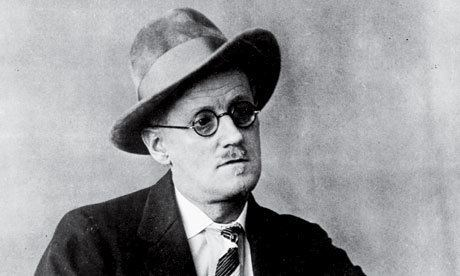 James Joyce James Joyce Reads From Ulysses and Finnegans Wake In His