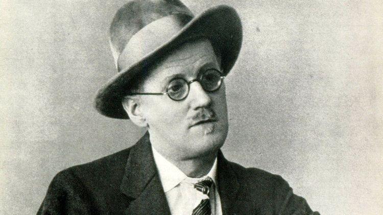 James Joyce Chatterbox James Joyce feat Alex Dueben Tickets Sat Jun 10