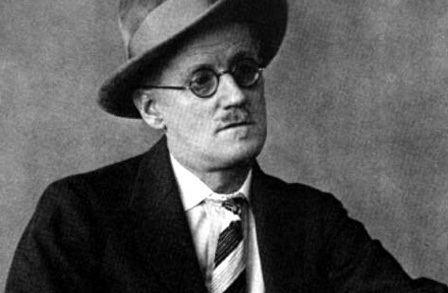 James Joyce James Joyce The Poetry Foundation