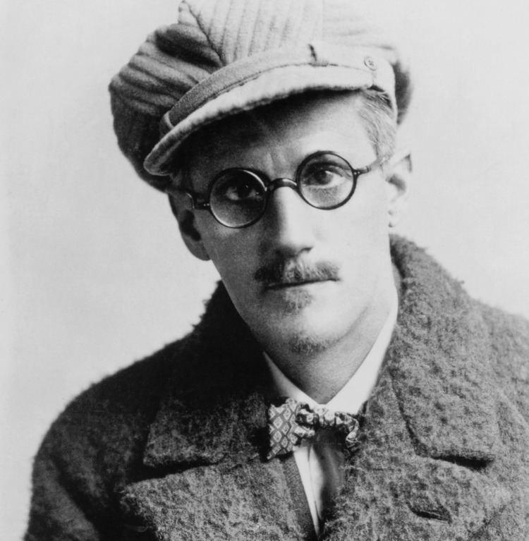 James Joyce cdn8openculturecomwpcontentuploads201202ja