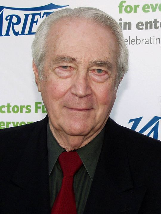 James Karen James Karen Celebrities lists