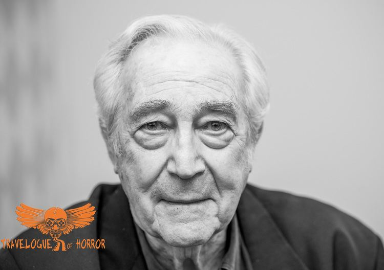 James Karen JAMES KAREN WALLPAPERS FREE Wallpapers amp Background images