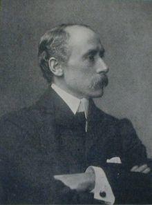 James Kay (artist) httpsuploadwikimediaorgwikipediacommonsthu