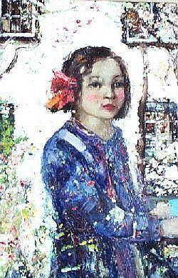 James Kay (artist) 183 best James Kay Oils Watercolour and Gouache images on