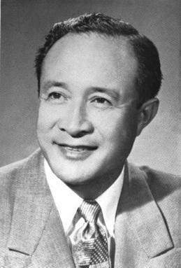 James Kealoha