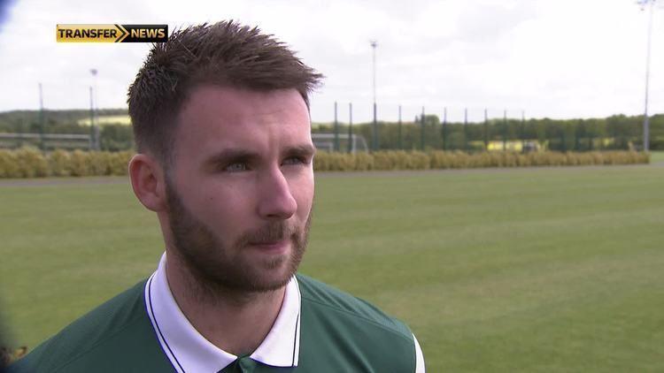 James Keatings James Keatings joins Hibs from Hearts Football News