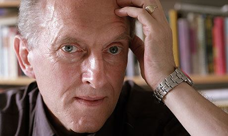 James Kelman The unnoticed bias of the Booker prize Books The Guardian