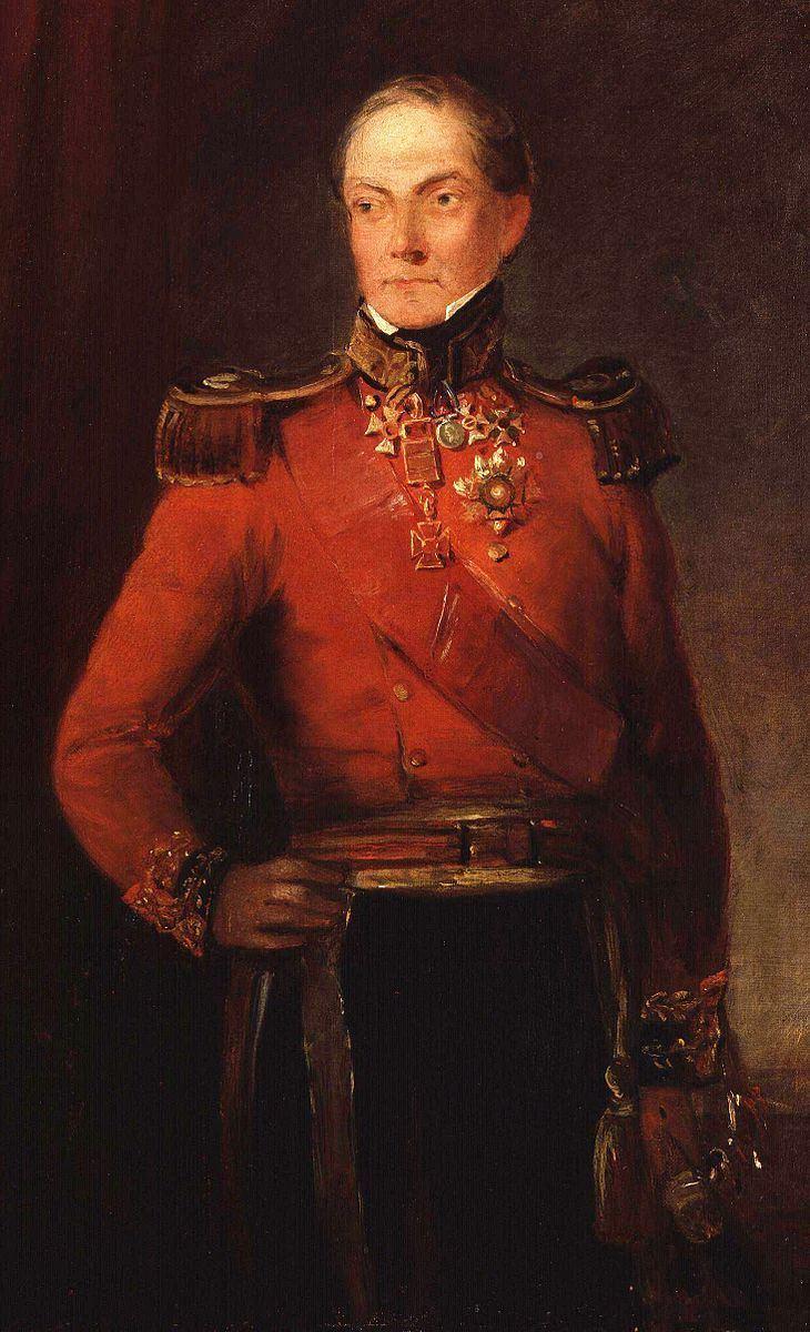 James Kempt