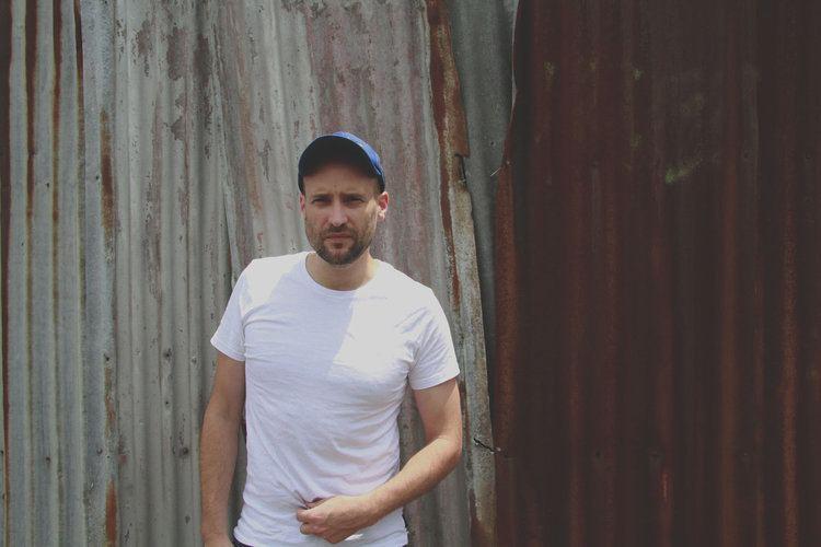 James Kenyon (sport shooter) Music James kenyon