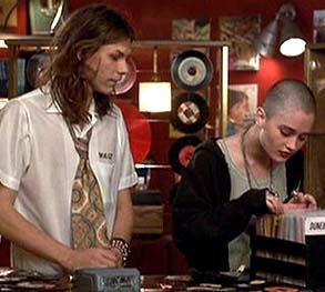 James 'Kimo' Wills Empire Records 1995 How They Look Now
