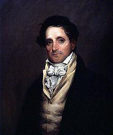 James Kirke Paulding httpsuploadwikimediaorgwikipediacommonsthu