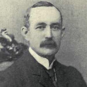 James Klock