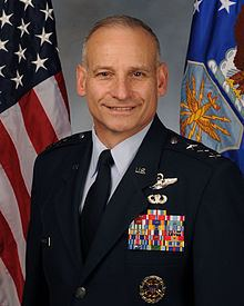 James Kowalski httpsuploadwikimediaorgwikipediacommonsthu