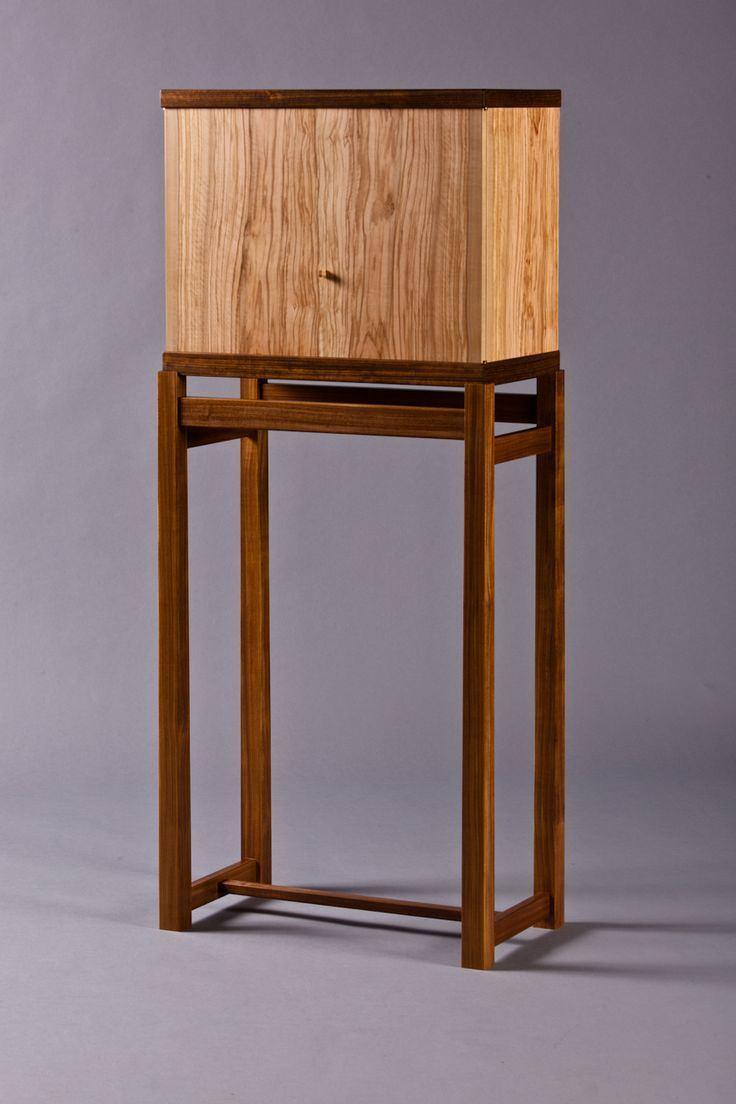 James Krenov 30 best Krenov Style Cabinets images on Pinterest Fine woodworking