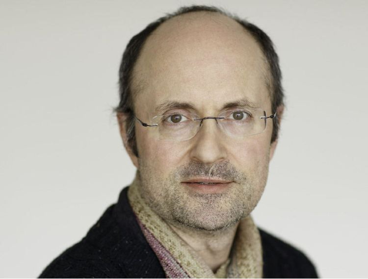 James Kudelka wwwthestarcomcontentdamthestarentertainment