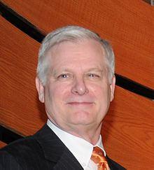 James L. Gallogly httpsuploadwikimediaorgwikipediacommonsthu