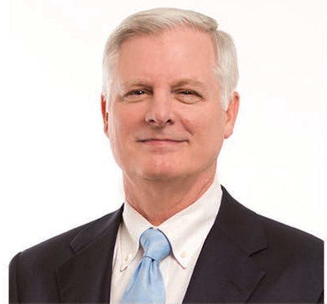 James L. Gallogly DuPont Appoints Edward D Breen and James L Gallogly to Board of