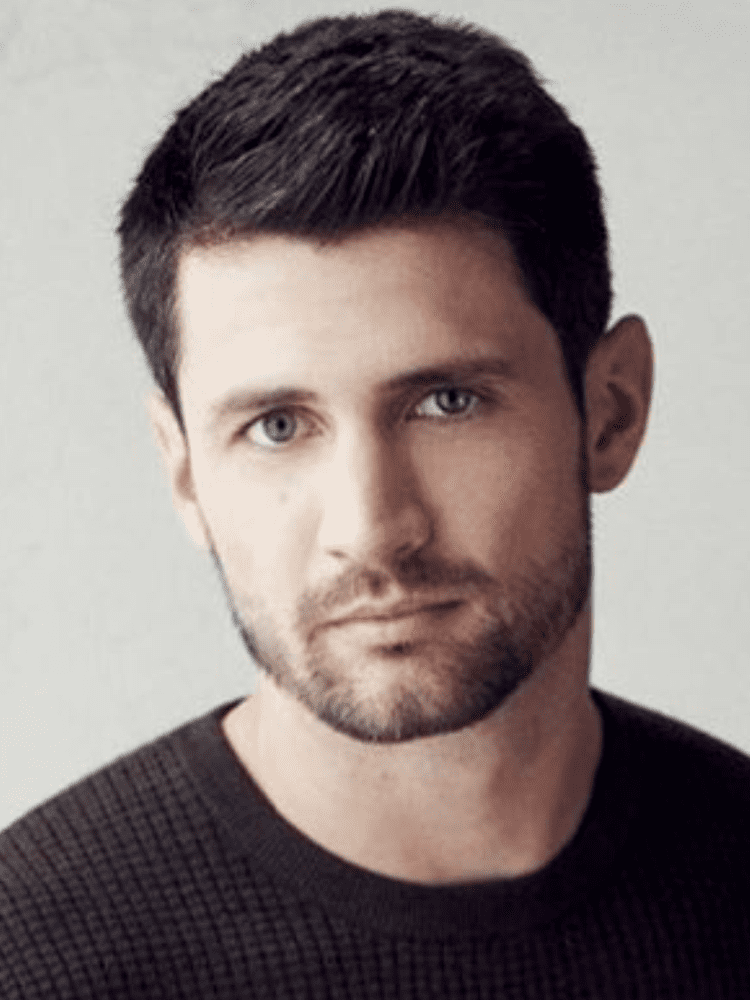 James Lafferty James Lafferty is an American actor director and producer He is