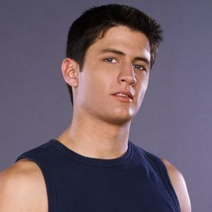 James Lafferty James Lafferty News Pictures Videos and More Mediamass