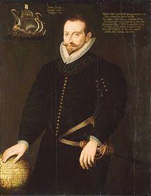James Lancaster httpsuploadwikimediaorgwikipediacommonsthu