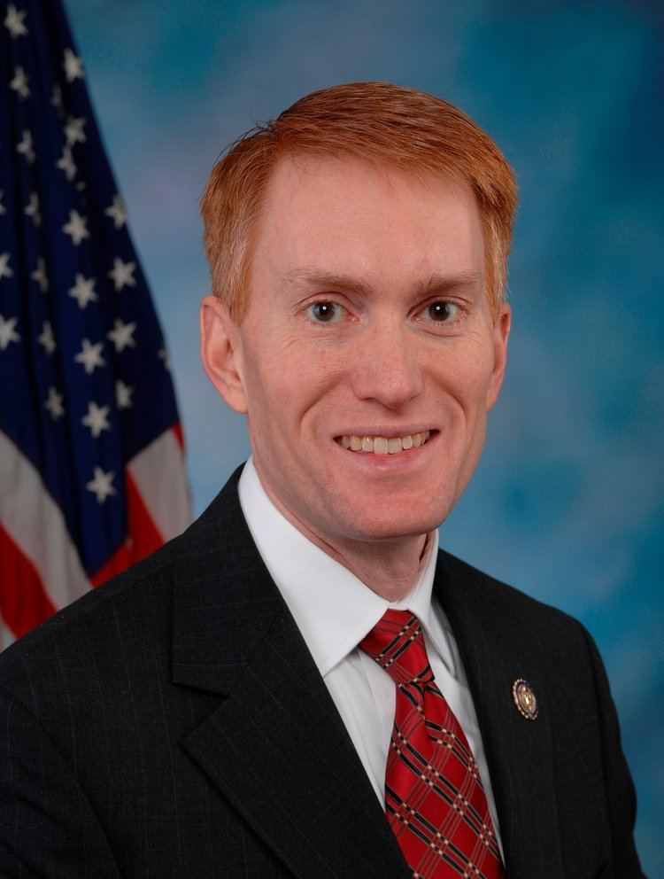 James Lankford crfborgsitesdefaultfilesjameslankfordoffici