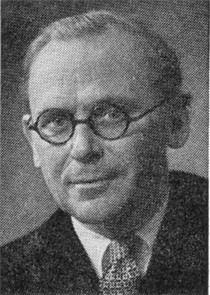 James Laver httpsuploadwikimediaorgwikipediaen443Jam