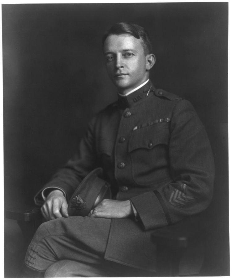 James Lawton Collins