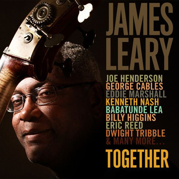 James Leary (musician) James Leary Tribute Choir Recording Project Indiegogo