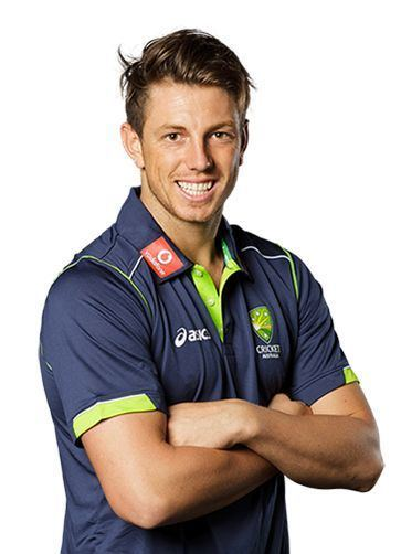 James Lee (cricketer, born 1838) James Lee Pattinson is an Australian cricketer who plays for